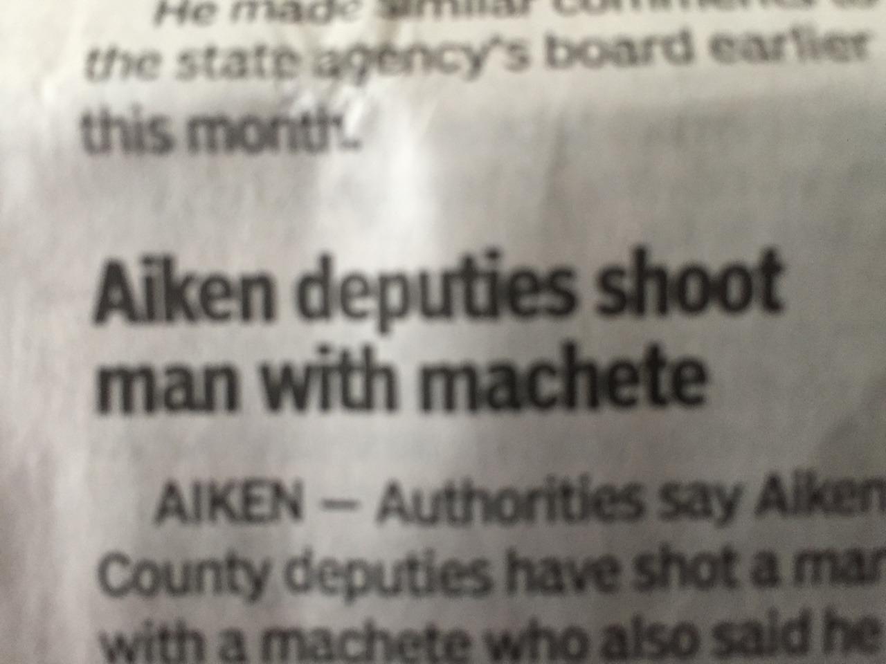 Shoot with machete.jpg