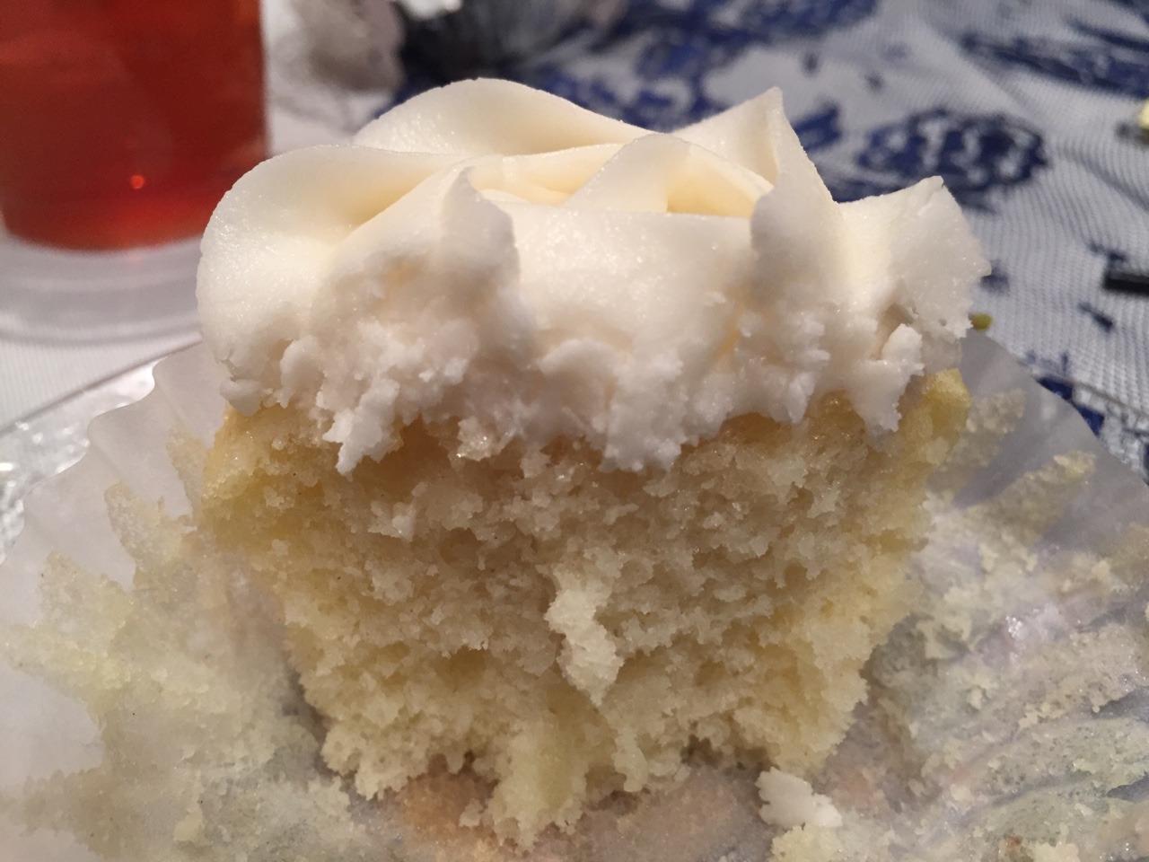 Wedding cake carbs.jpg