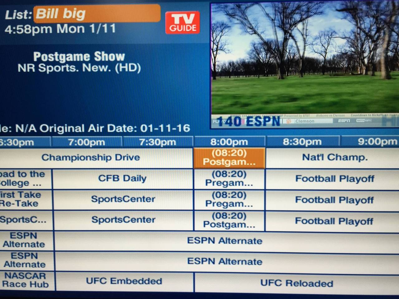 ESPN Pregame Report.jpg