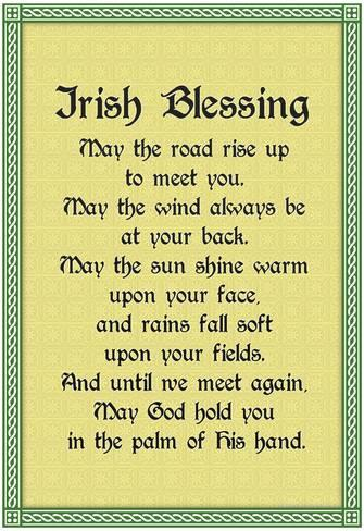 Irish Blessing.jpg