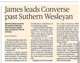 Suthern Wesleyan.png