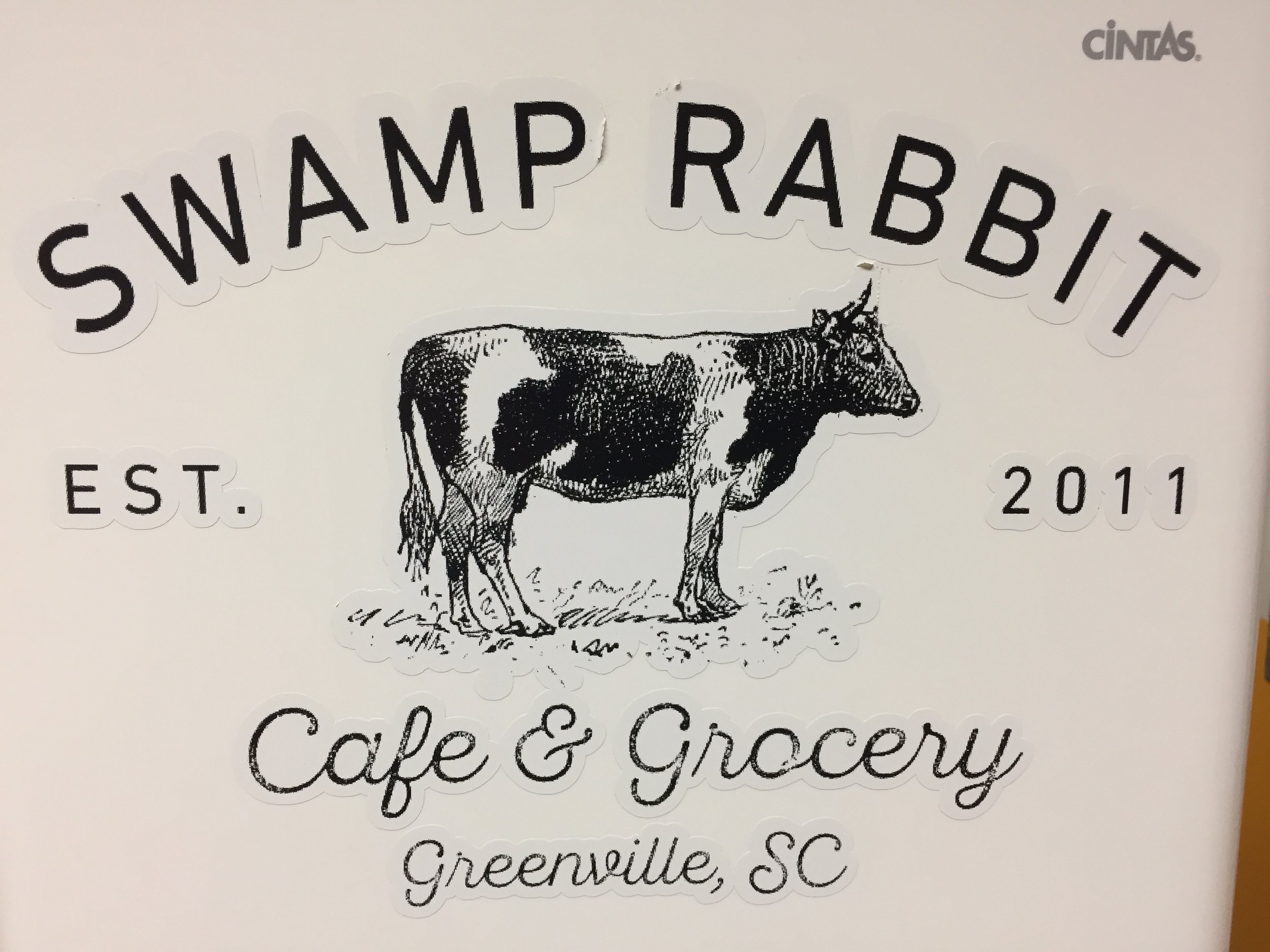 Swamp Rabbit cow.JPG