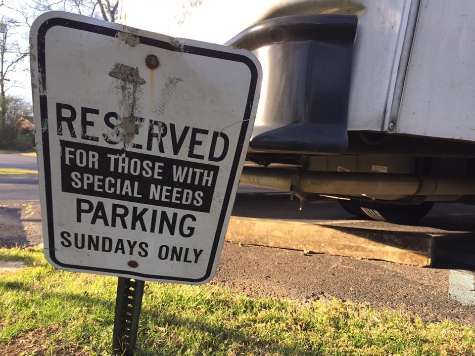 Special needs parking 2.jpg