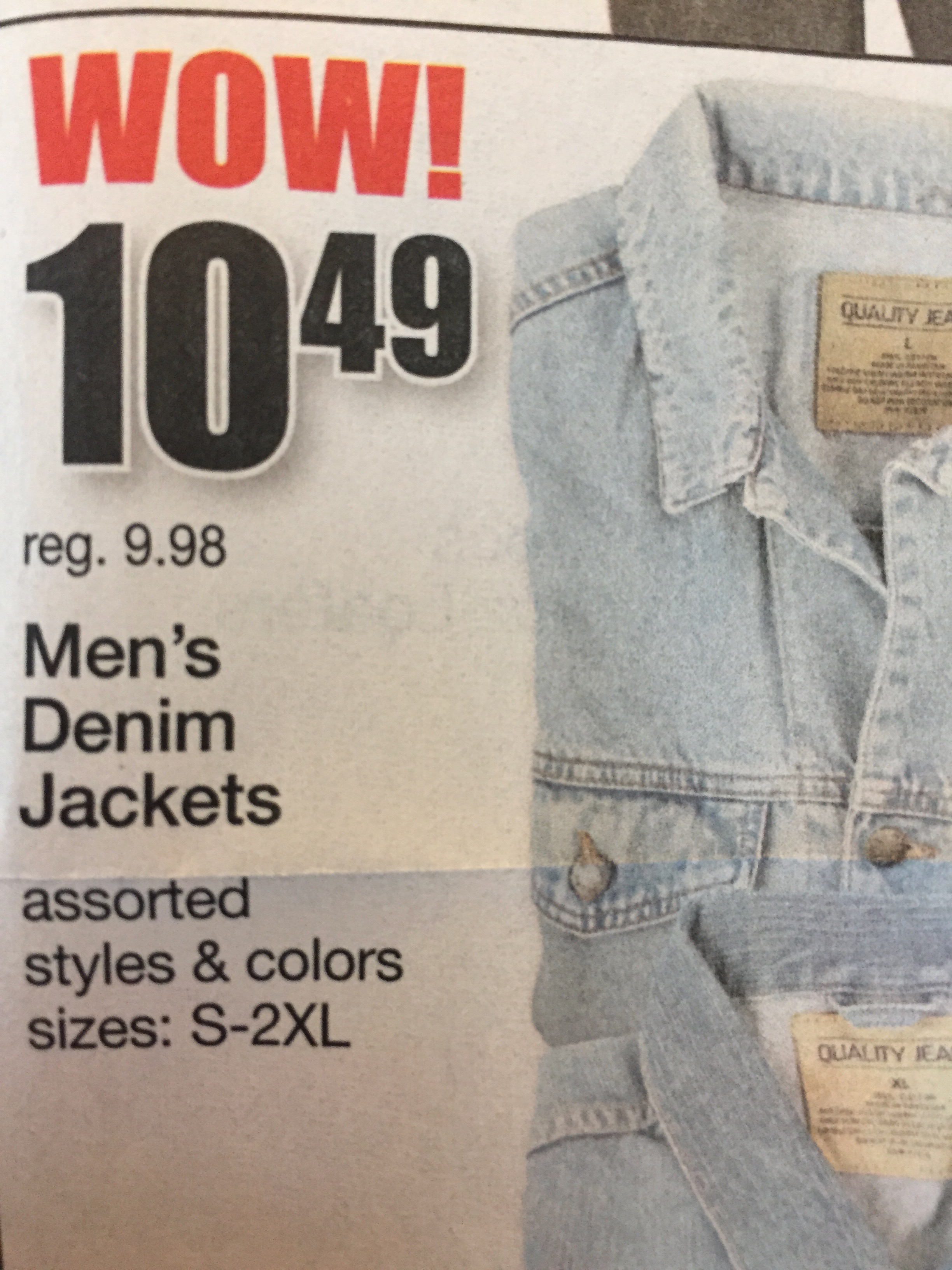 Wow jacket price.jpg