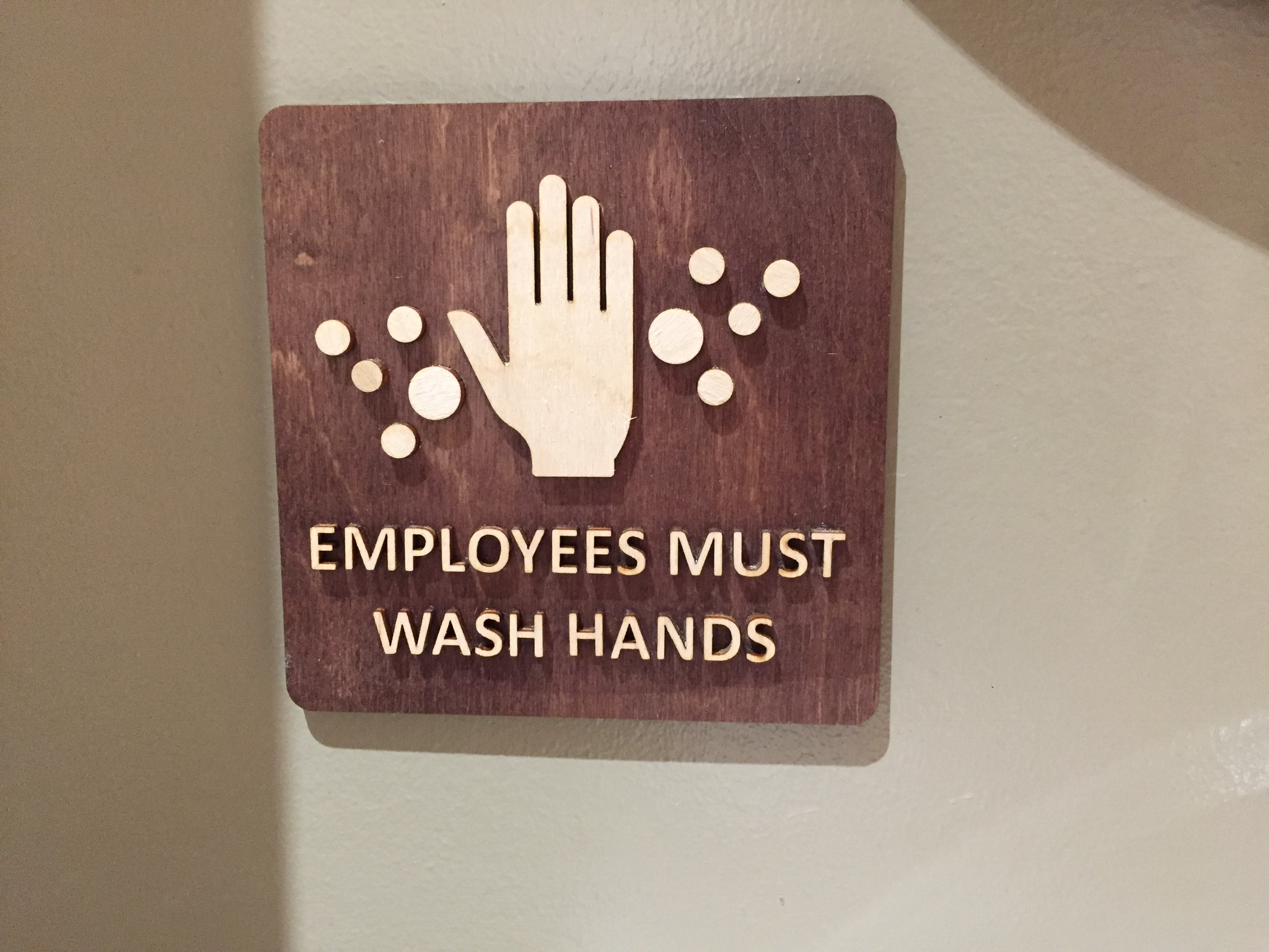 Employees Must Wash Hands.jpg