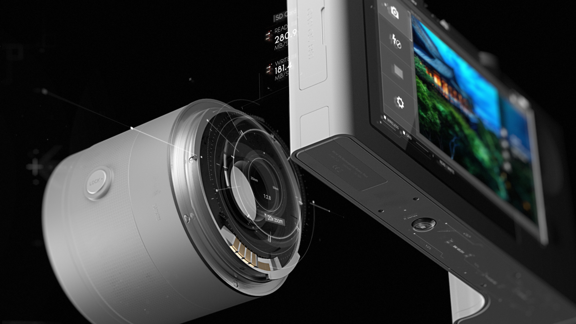 White Camera.jpg