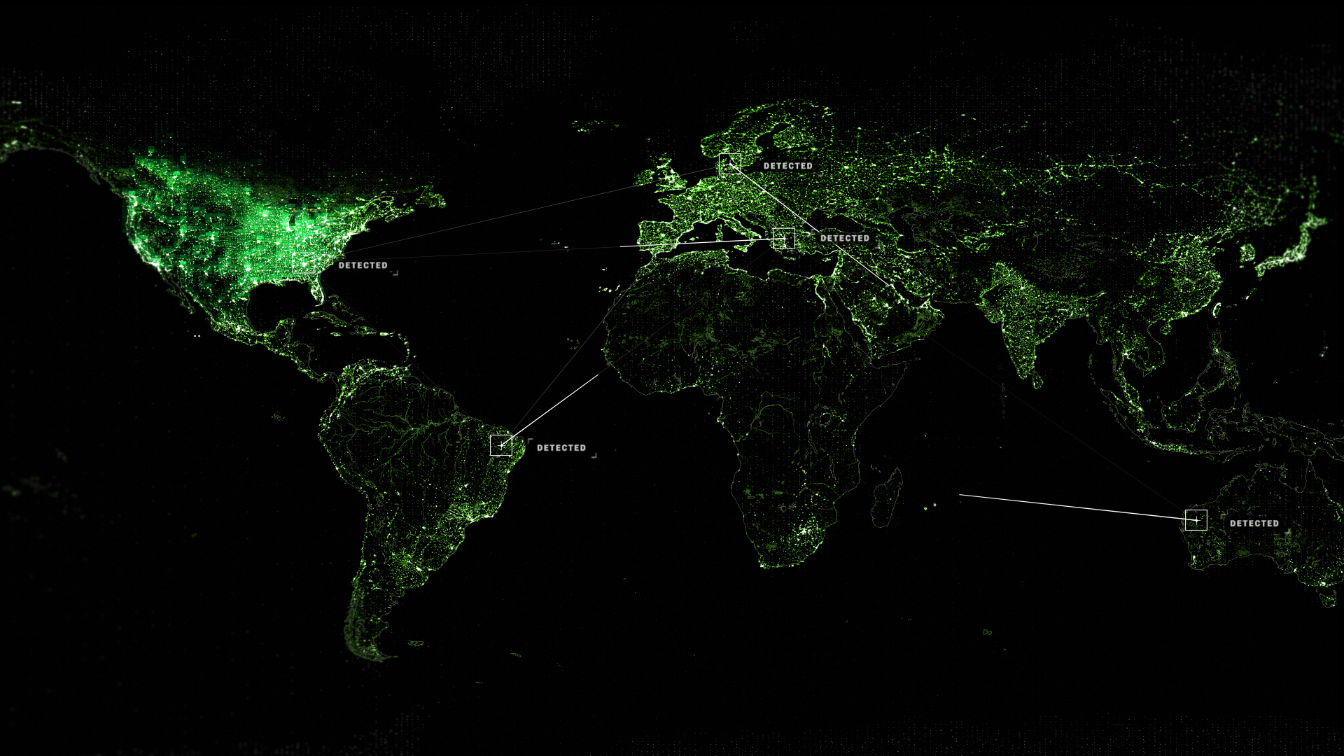earth map.jpg