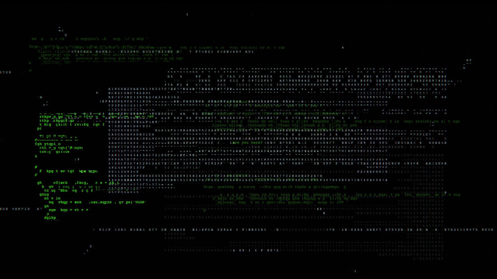 text hacker.jpg