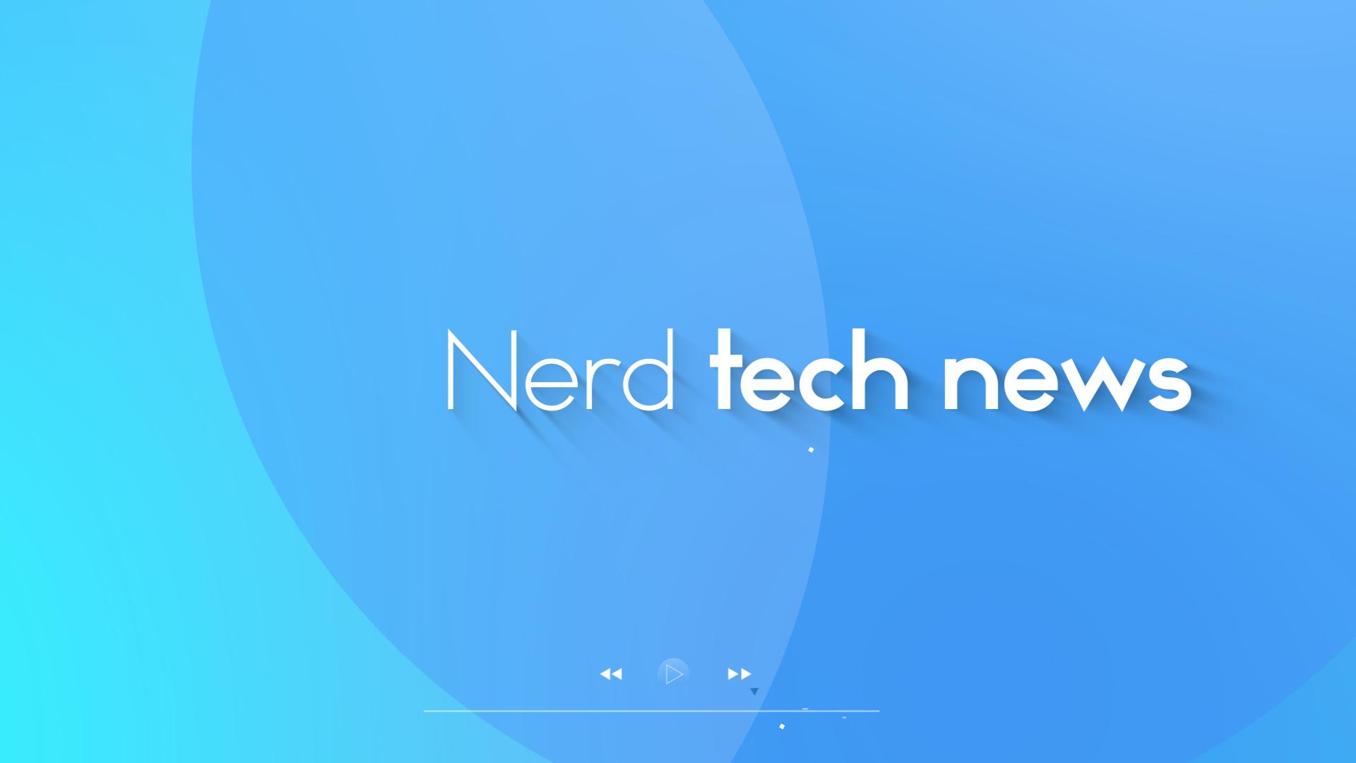 nerd tech news.jpg