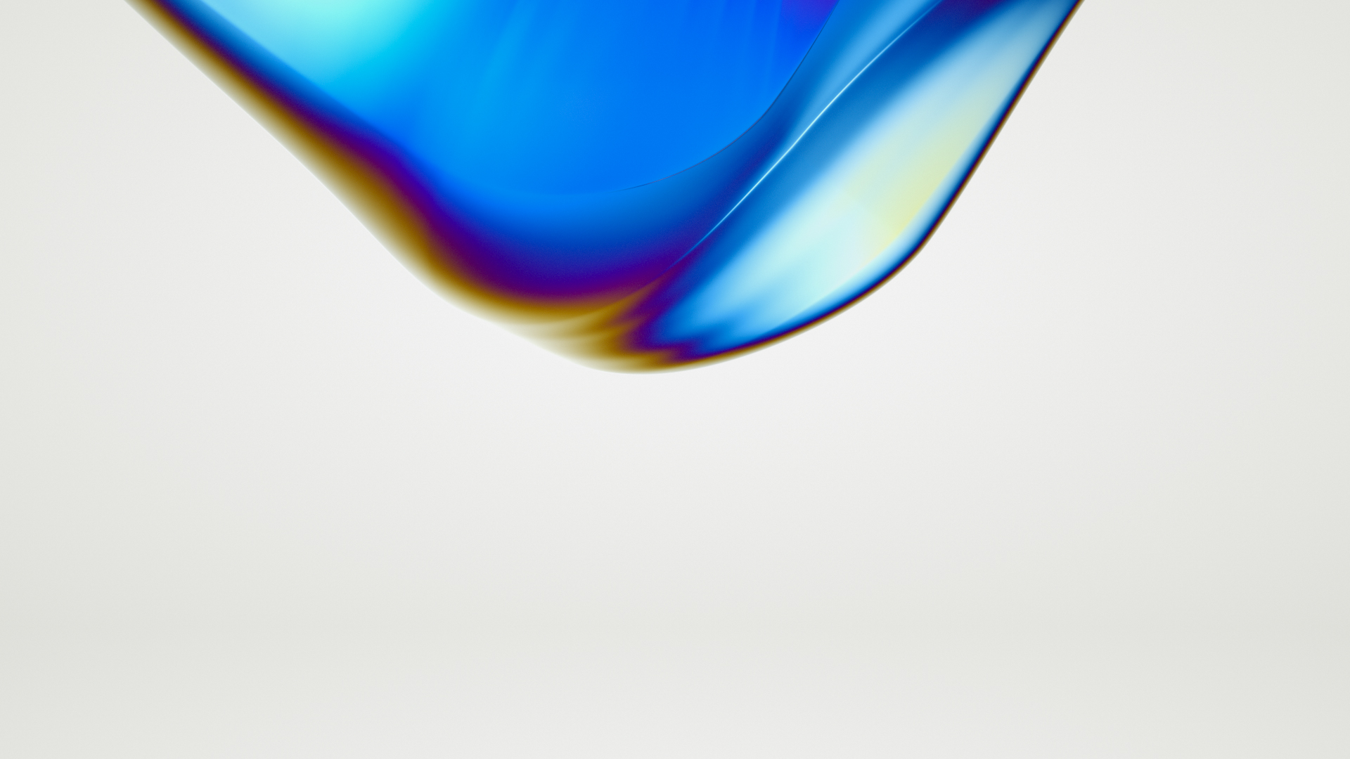 Blue brown.jpg