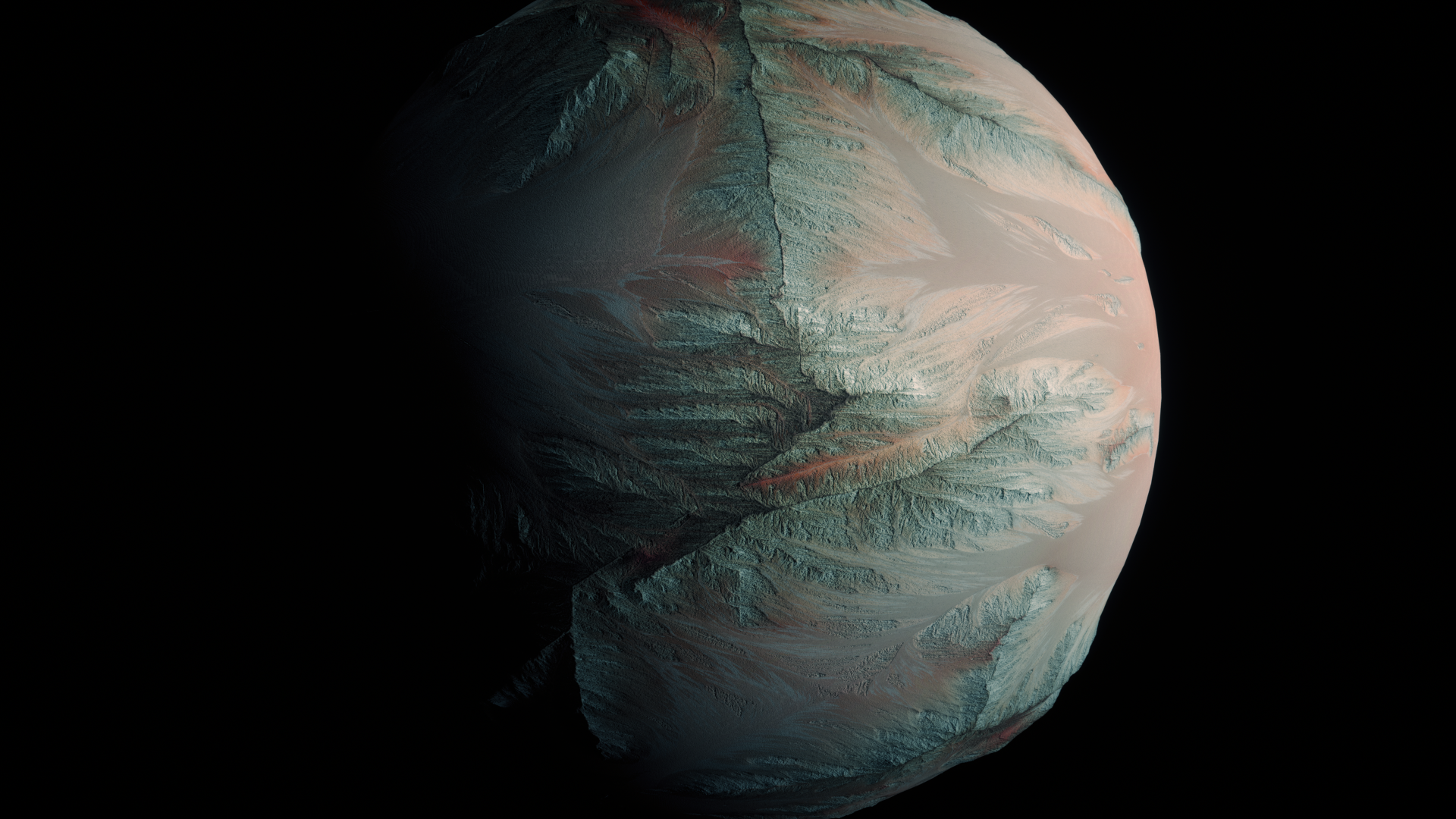 Planet_001.png