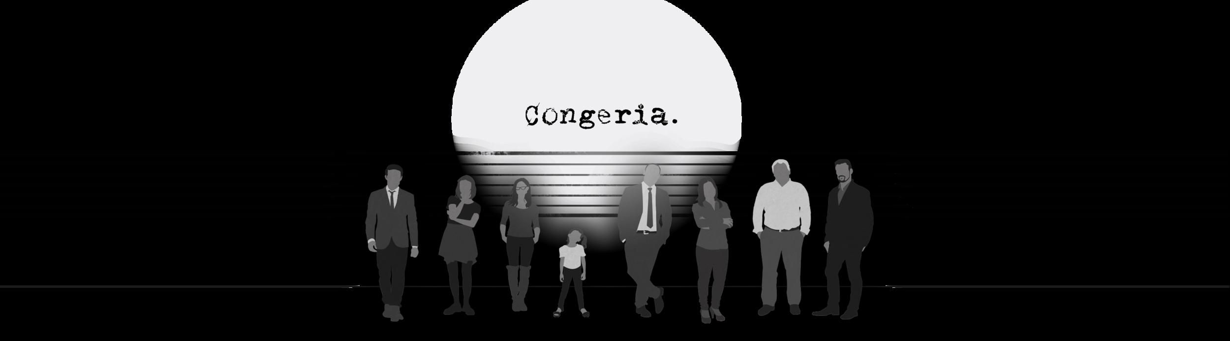 Congeria Long.png