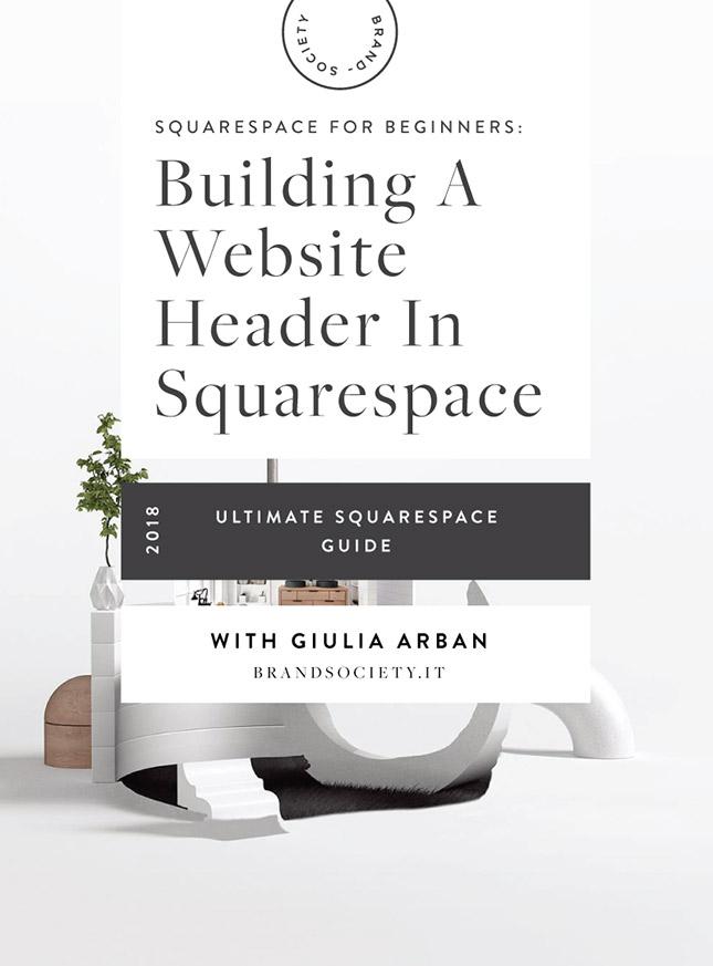 Source Squarespace.com
