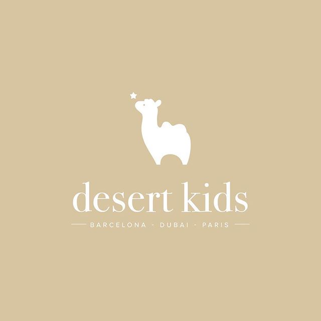 So happy about the fresh new logo we've created for @desertkidsthelabel ! Thank you so much Natalia for have choose our Custom Logo Design service ♥️ - Link in bio ⫸ • • • • • • #logodesign #smallbiz #customdesign #etsy #etsyshop #logolove #theinstalab #womeninbusiness #thatsdarling #mycreativebiz #liveauthentic #socialboss #visualcollective #flashesofdelights #smallbusiness #bloglife #livethelittlethings #darlingmovement #creativehappylife #thesocialsociety #creativepreneur #creativityfound #calledtobecreative #pursuepretty #abmhappylife #savvybusinessowner #femaleentrepreneur #instagramtips #instagramtipsforbusiness #abmlifeiscolourful