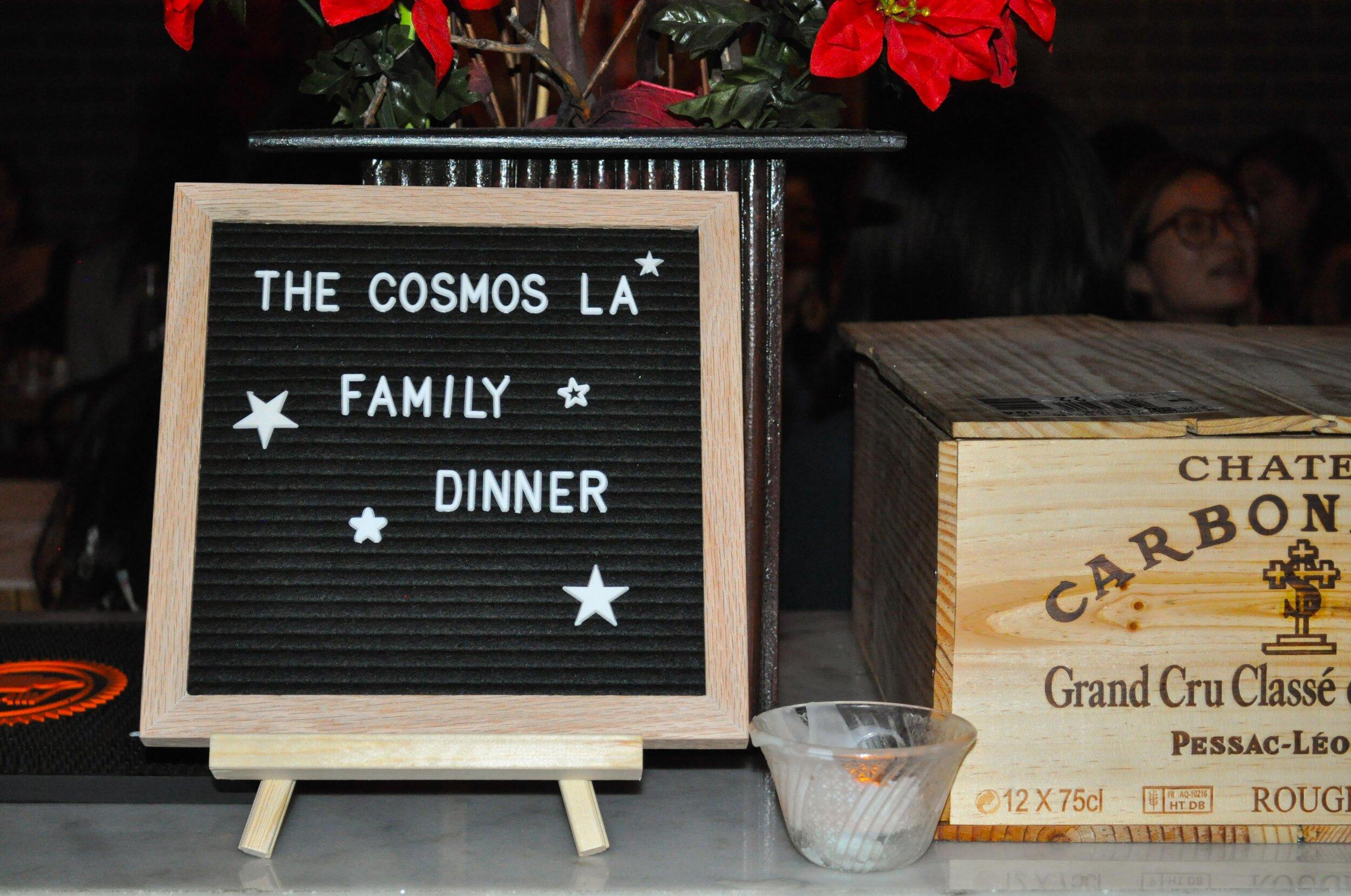 cosmos_LA_may-27.jpg