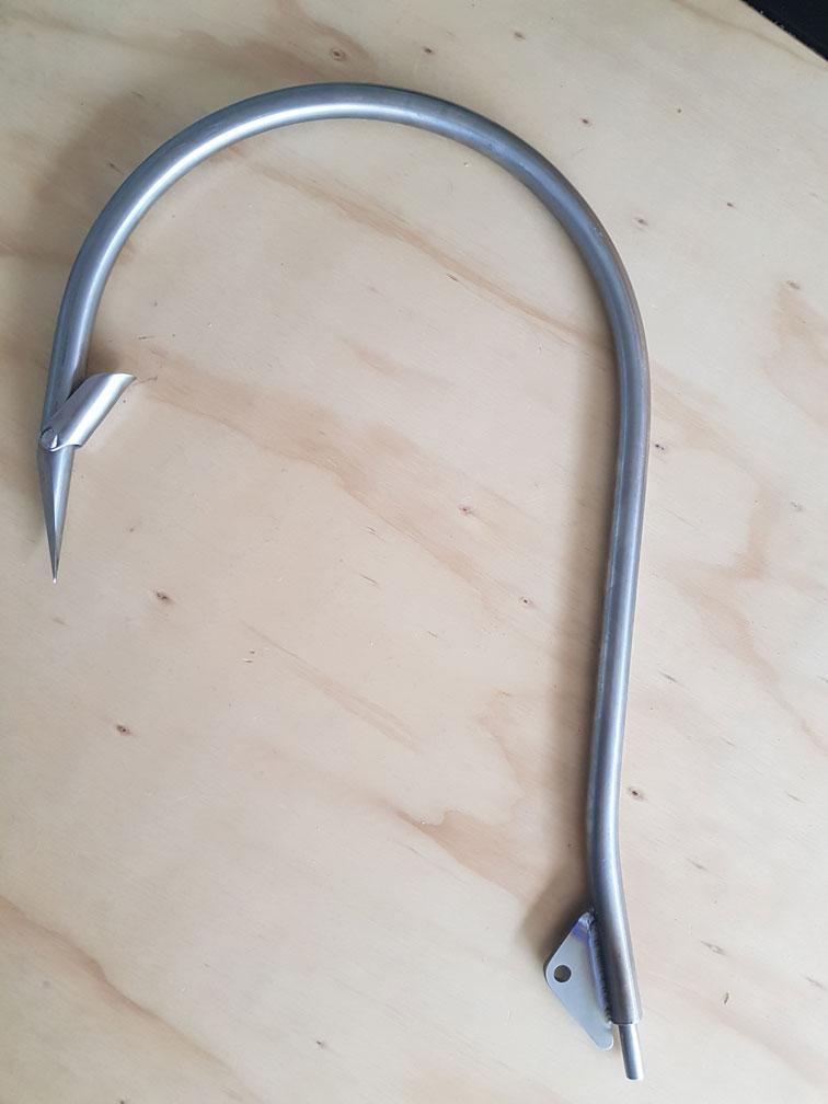 fish-hook.jpg