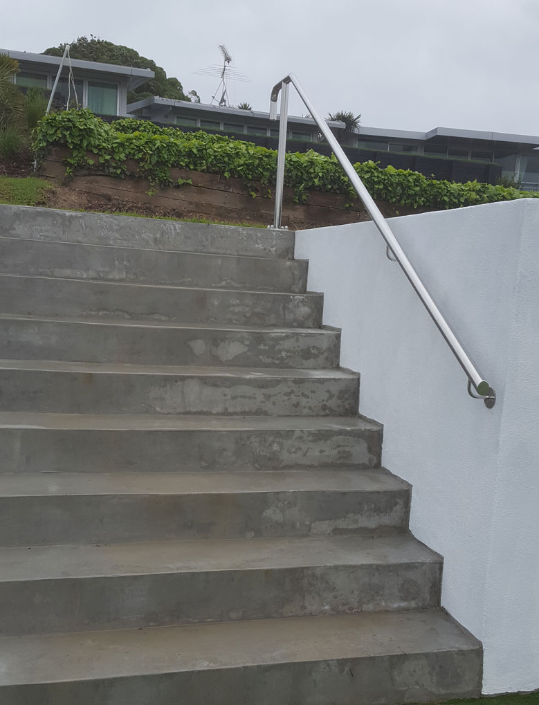 residential-handrail.jpg