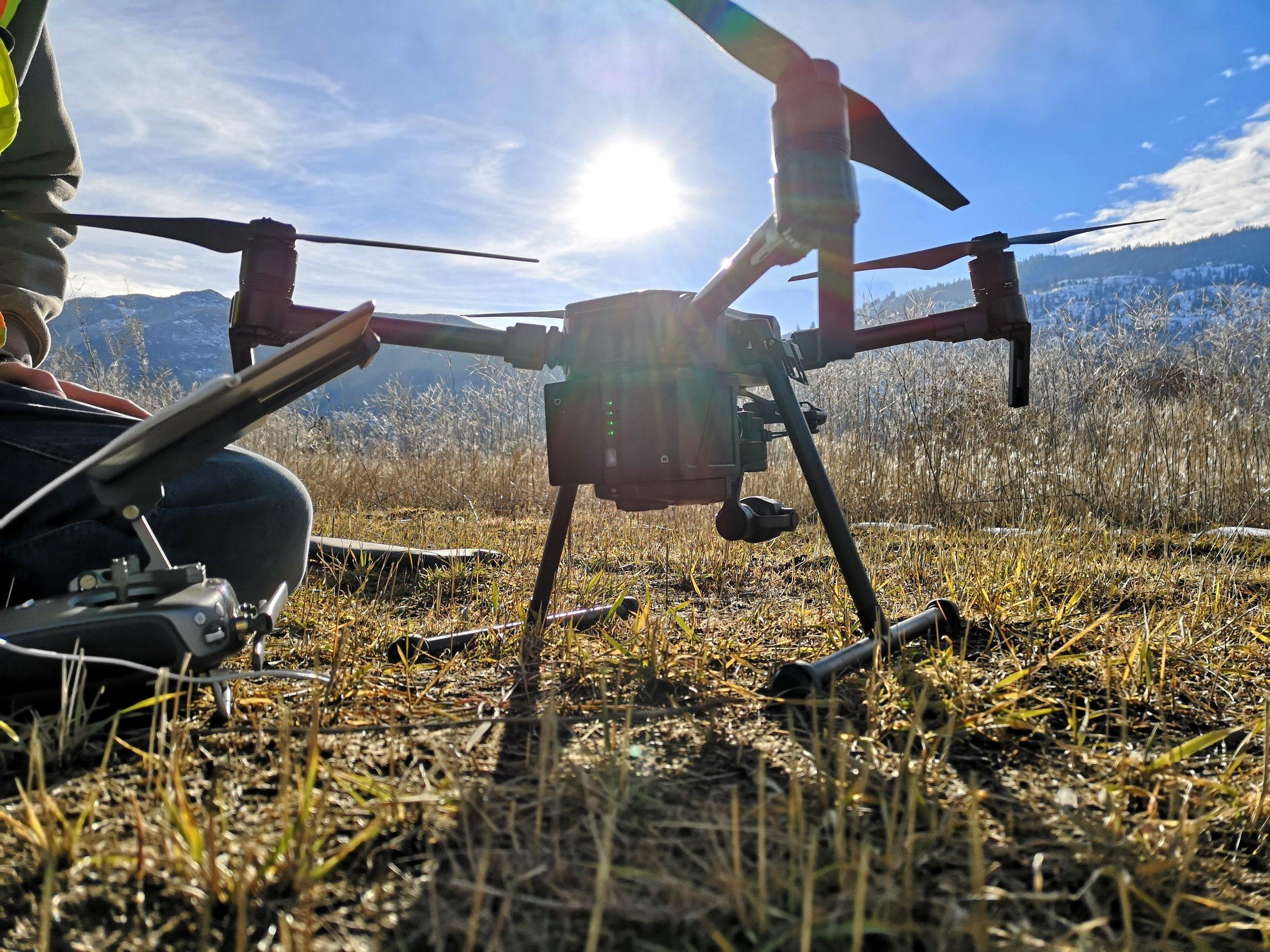 Hummingbird Drones 21.jpg
