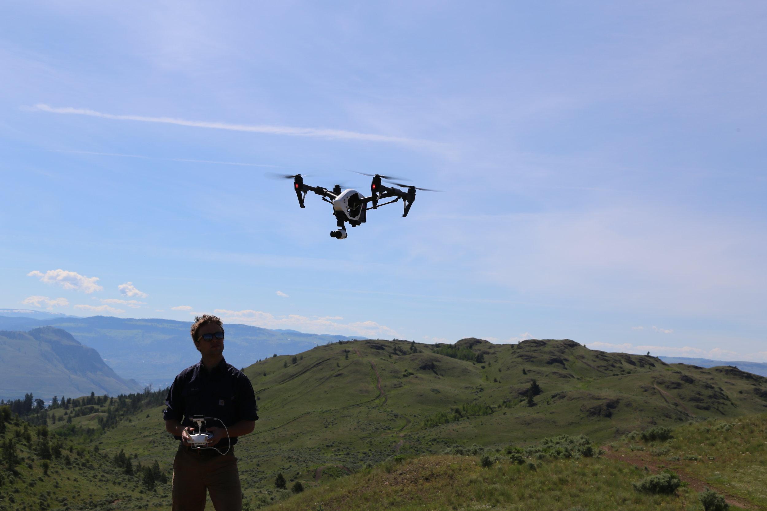 Hummingbird Drones 20.JPG