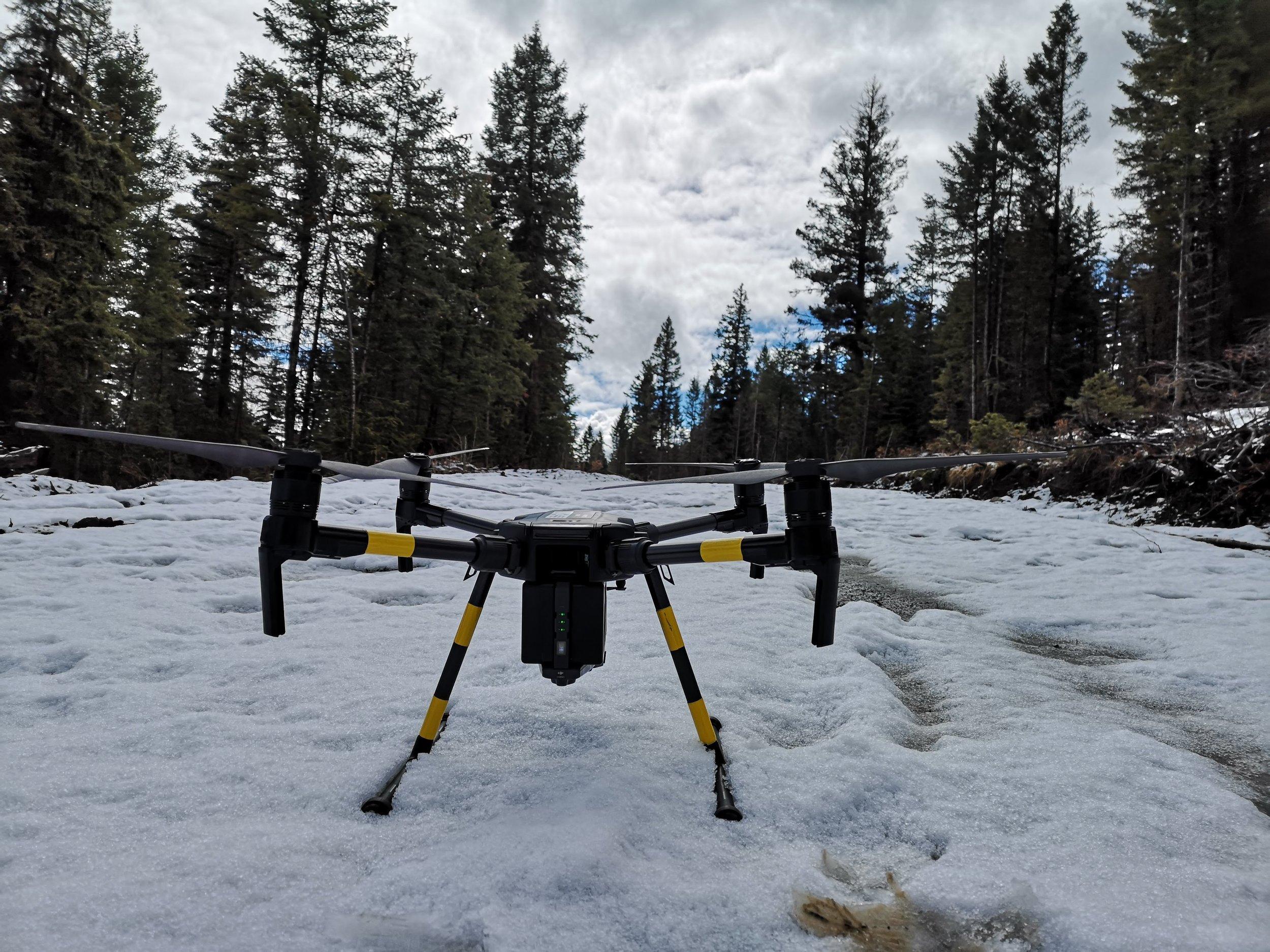 Hummingbird Drones 22.jpg