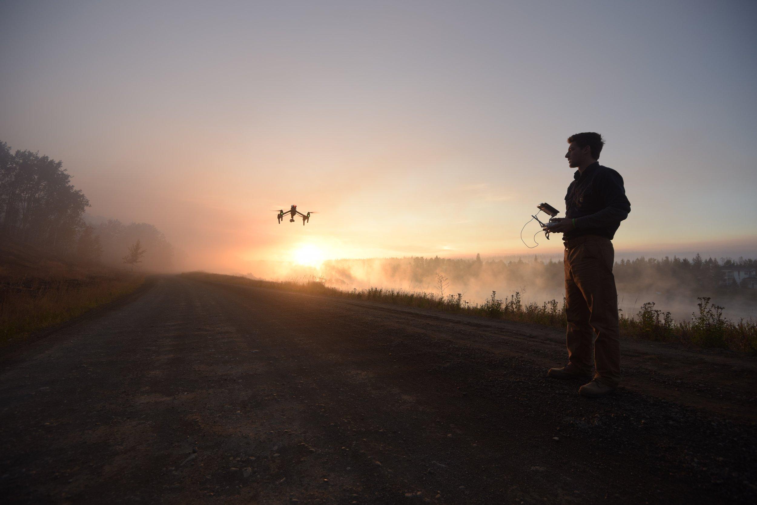 Hummingbird Drones 32.jpg