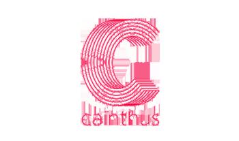 Cainthus.png