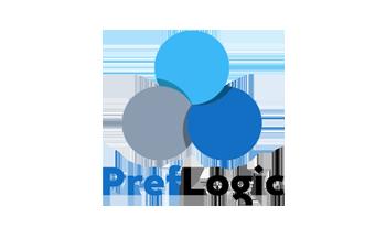 PrefLogic.png
