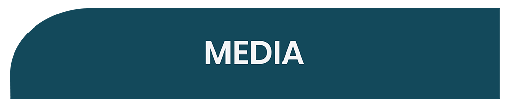 Seafoam-Media.png