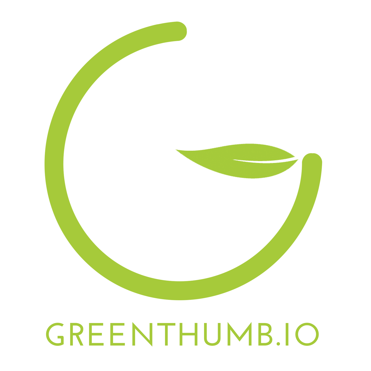 Greenthumb IO Icon + Text.png