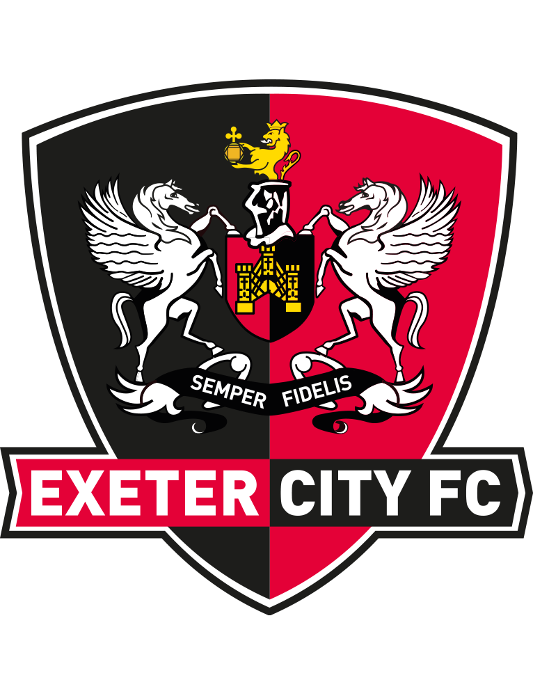 Exeter-City-FC-crest.png