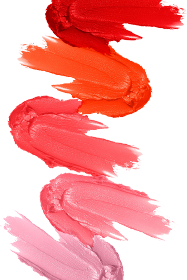 Maybelline –  click to see more