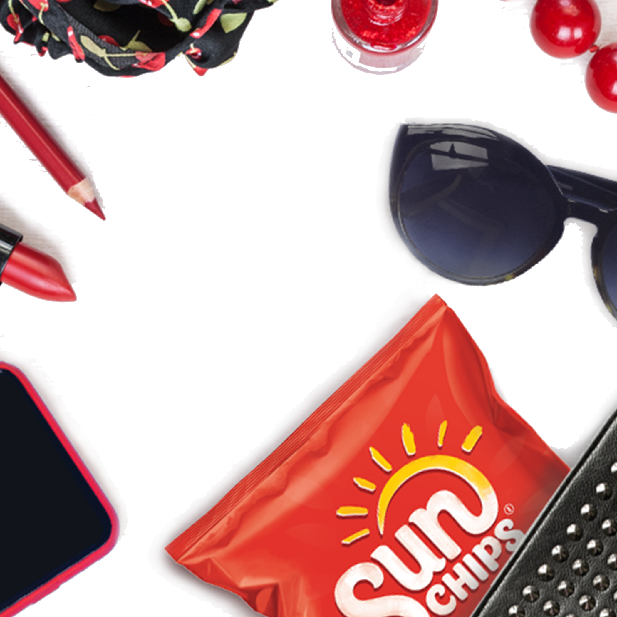 Sunchips –  click to see more