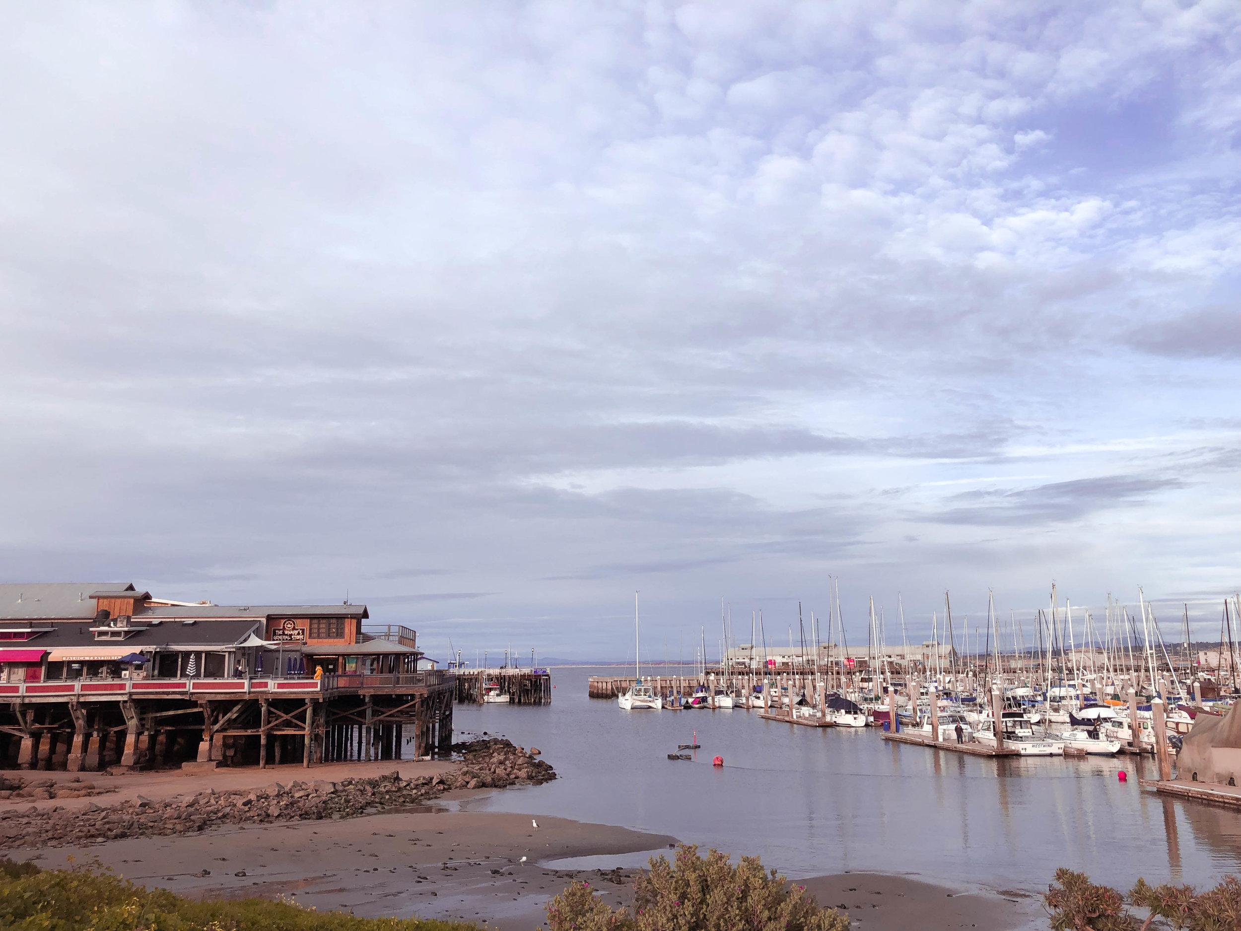 MontereyWharf1.jpg