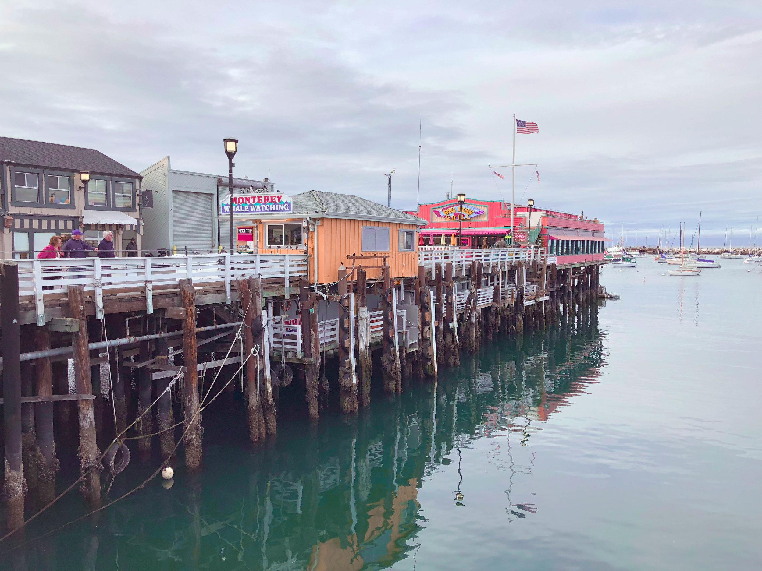 MontereyWharf5