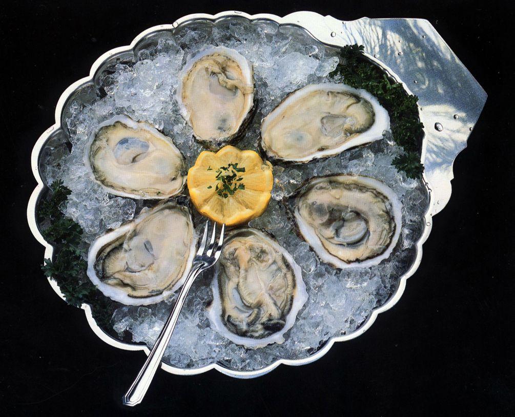 oyster-festival.jpg