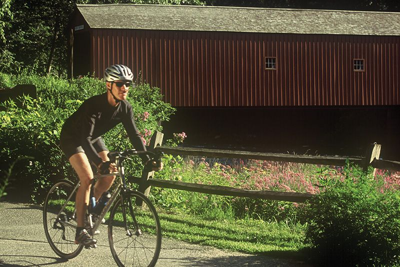biking-westcornwall-2.jpg