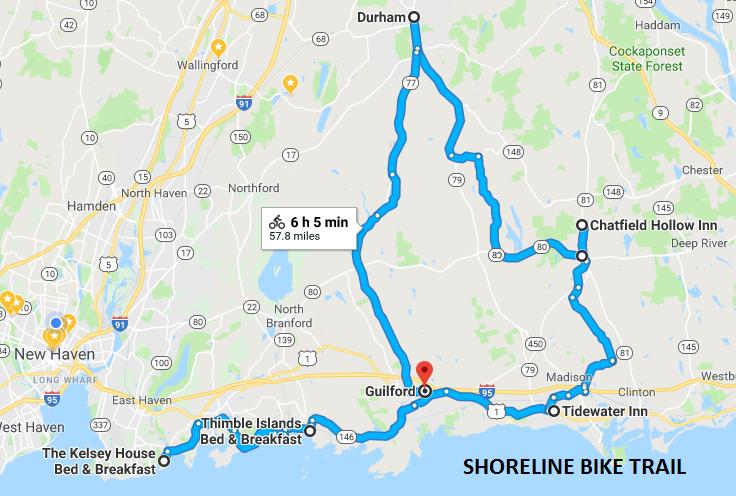 SHORELINE BIKE TRAIL.png