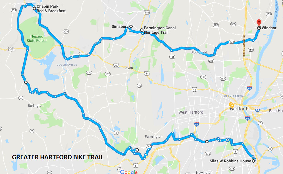GREATER HARTFORD BIKE TRAIL.png