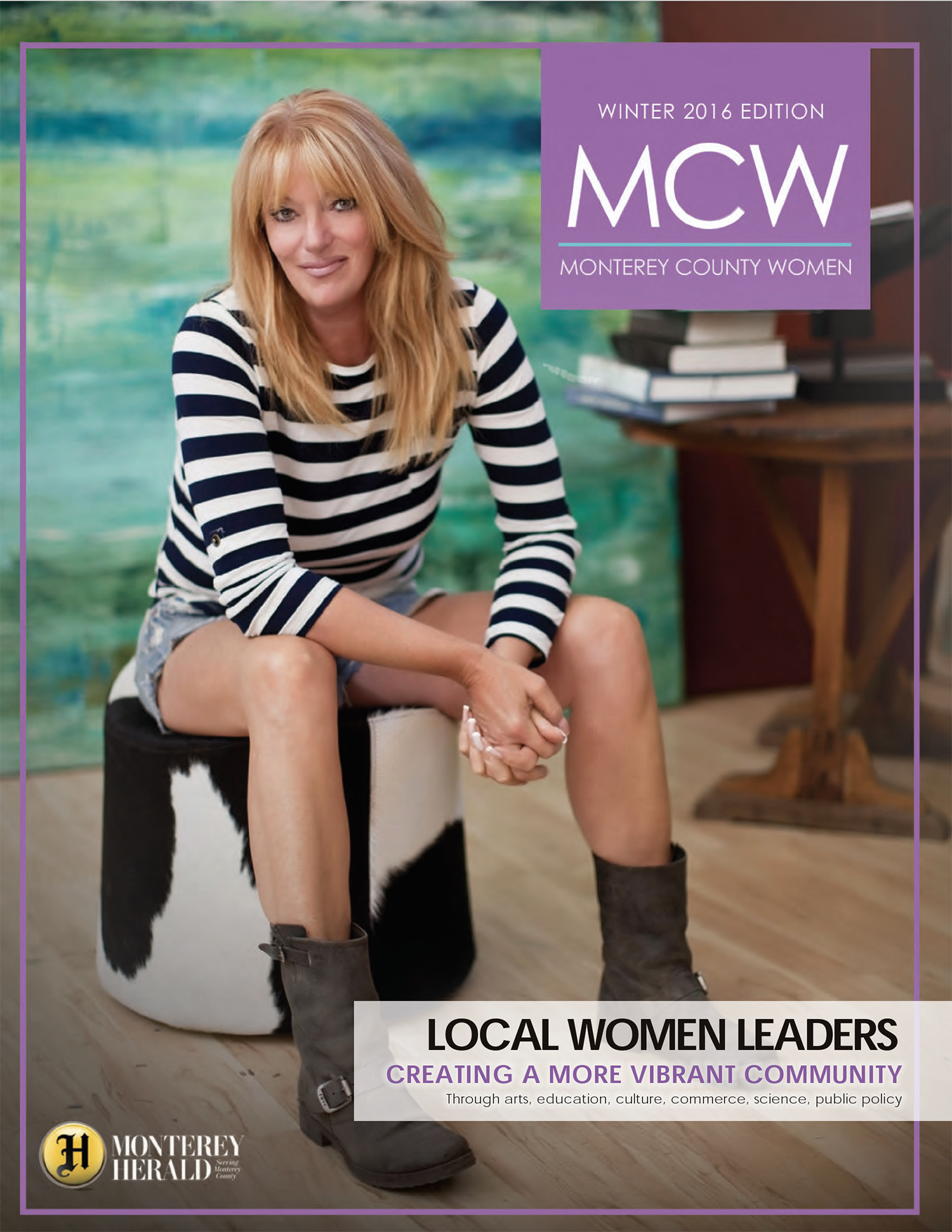 Janet Roberts MCW Women Winter 2016.png