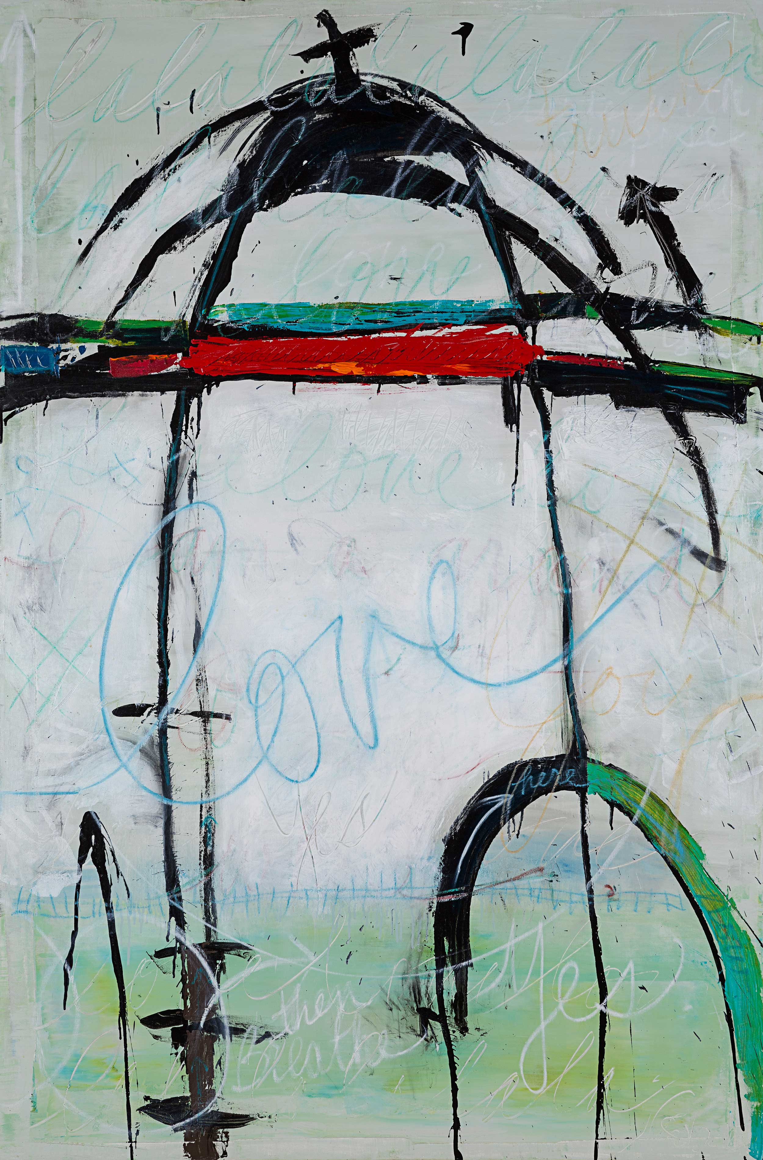 Janet-Roberts-Loves-Totem-Kelly-Lebrock 48x72.jpg