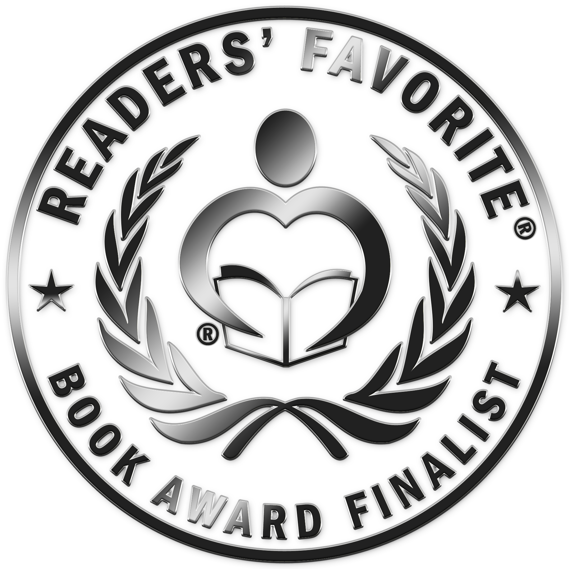 """Placed """"Finalist"""" in the 2018 Readers' Favorite Book Awards for """"Autobiography"""" -"""