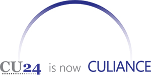 CU24-CULIANCE.jpg