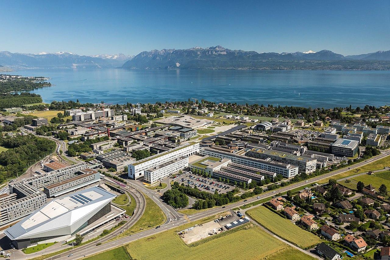 1280px-EPFL_campus_2017.jpg