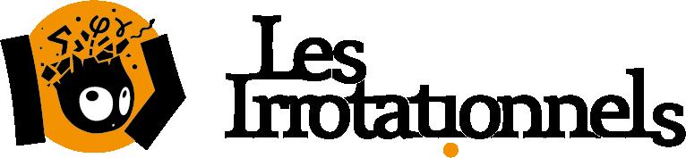 Les Irrotationnels - VS2_72pp.png