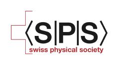 sps_logo.png