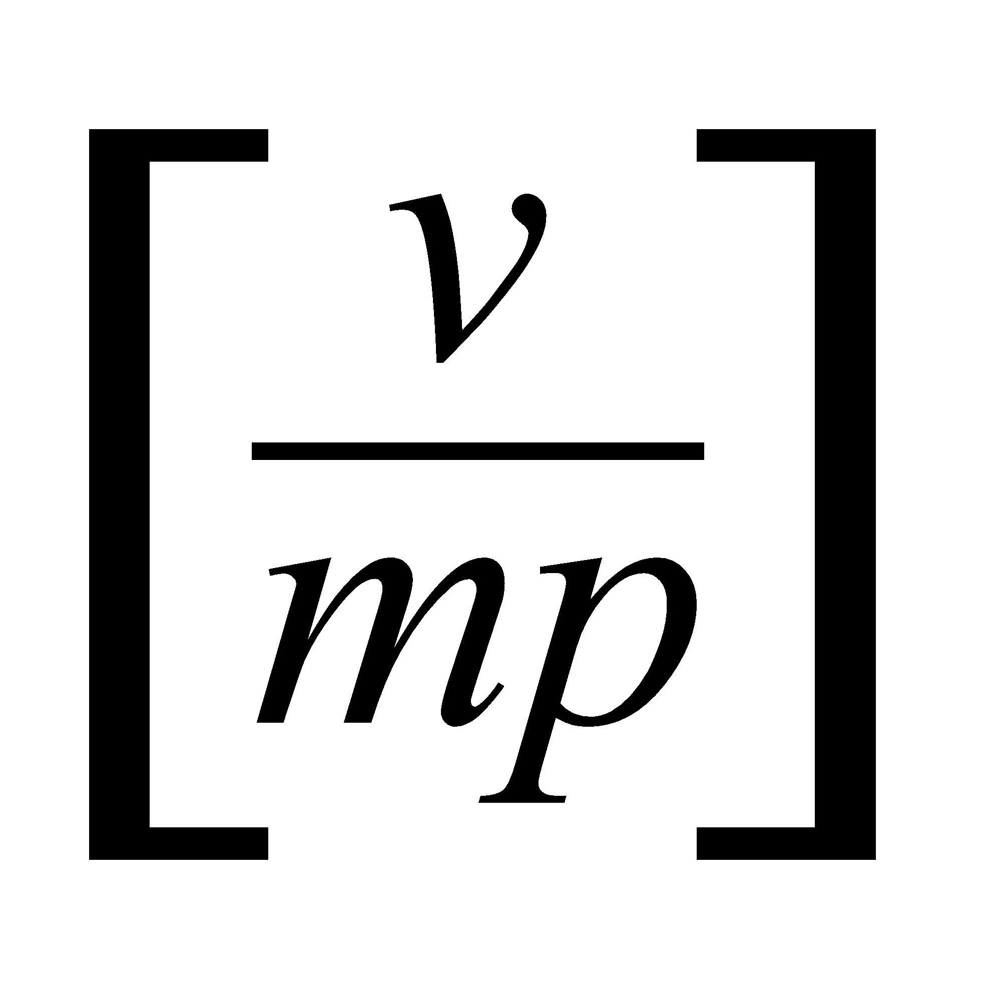 vmp-logo.jpg