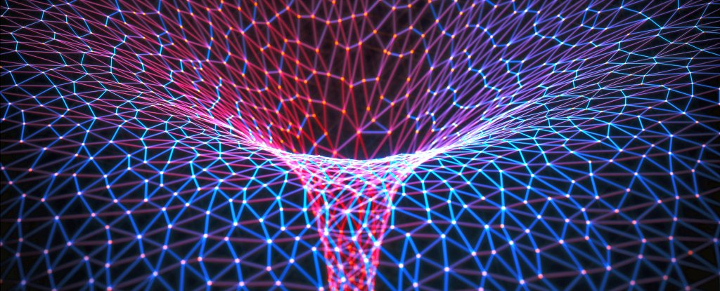Quantum Information - Forum 2019