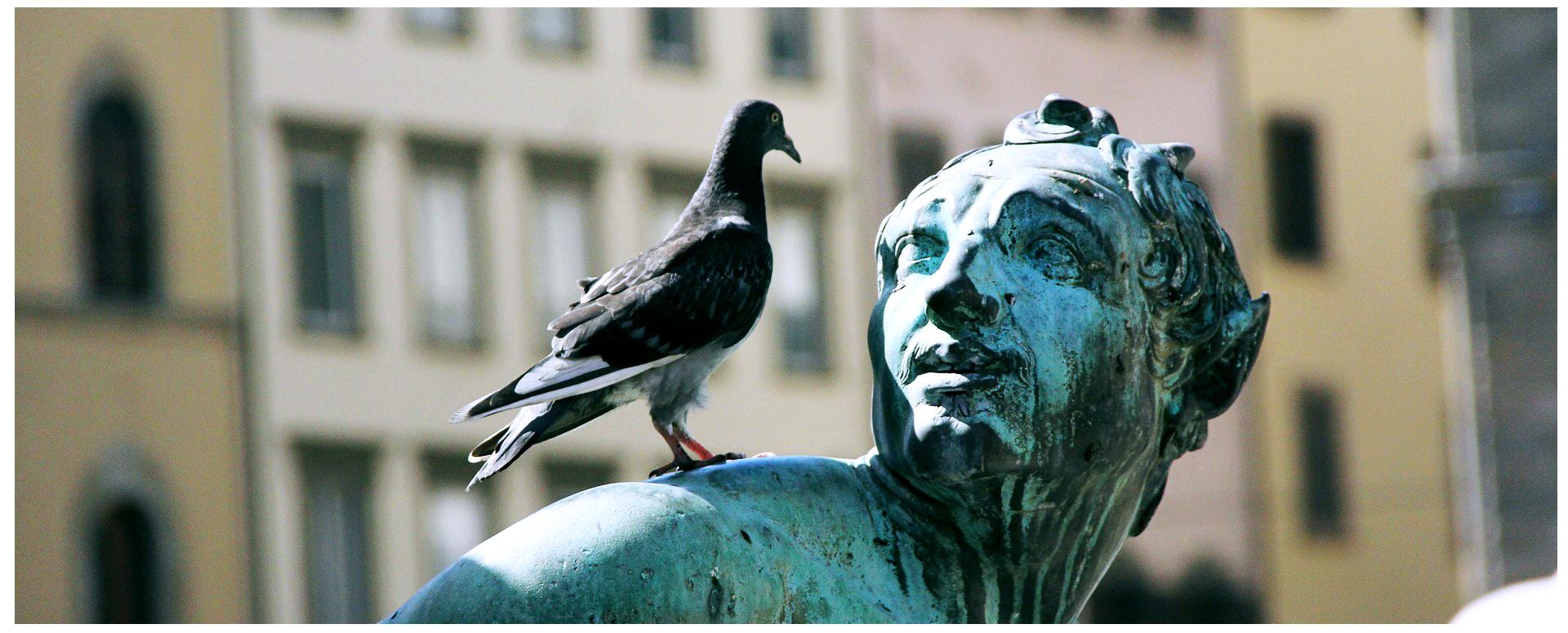 statue-185435_1920_2.jpg