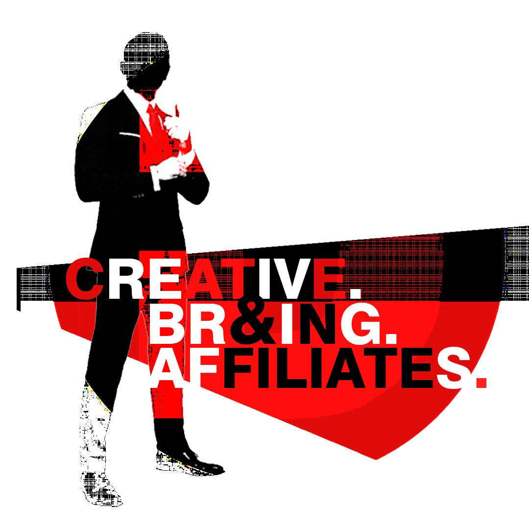 creative branding affiliates_0.jpg