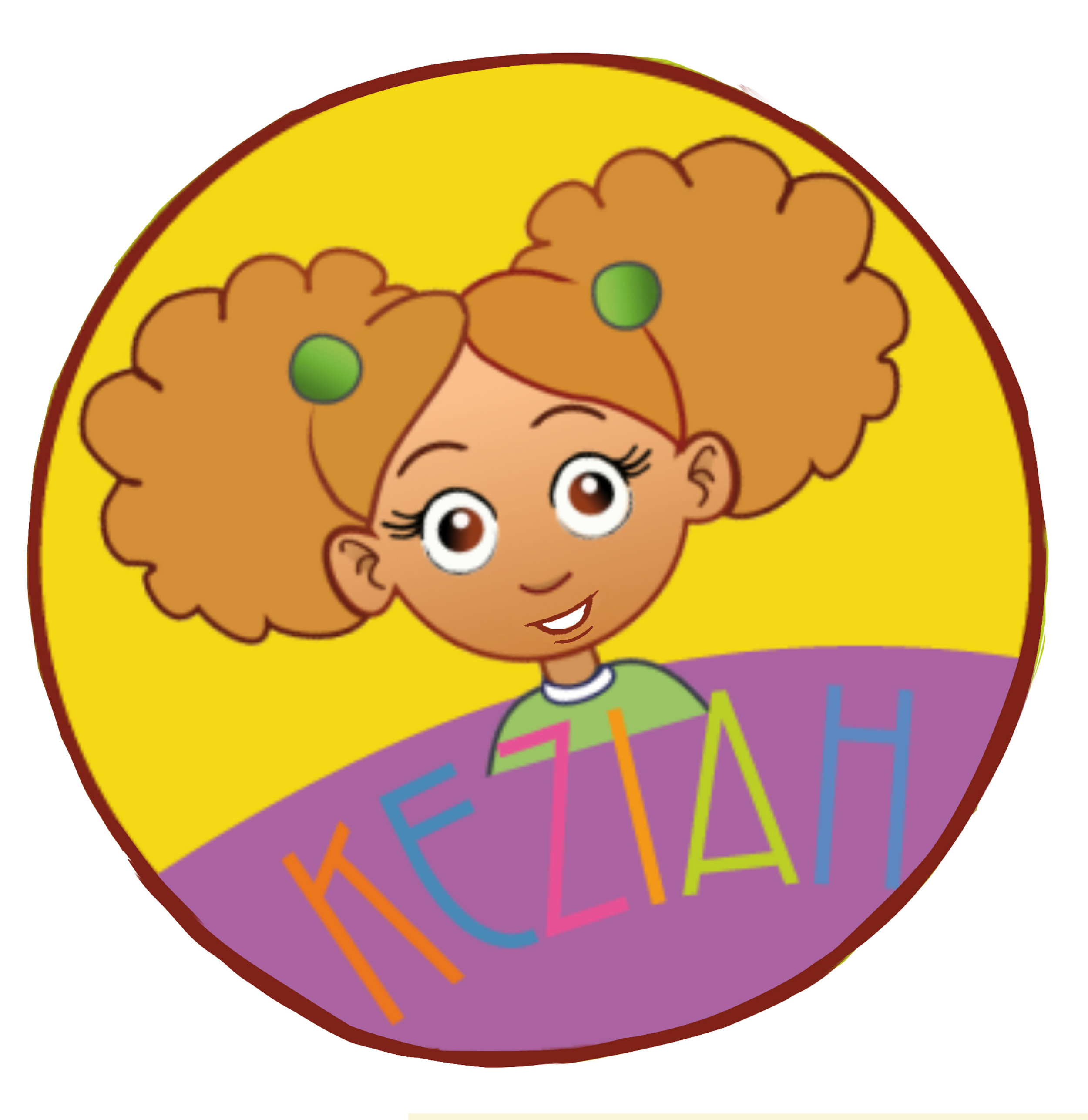 Keziah Logo 1a.jpg
